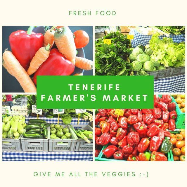 Fresh veggies is the best! It smells amazing and tasteshellip